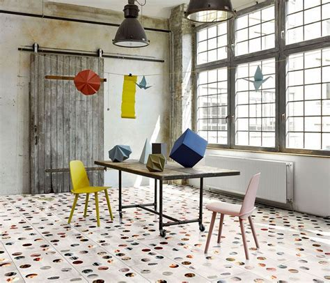 Interior Design Carpet Trends by Flooring Trends For 2018 Design Color Interior Design