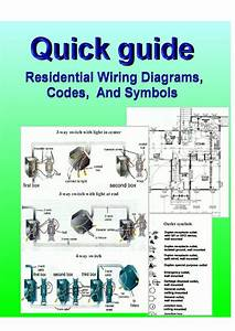 Home Automation Switch Wiring Diagram
