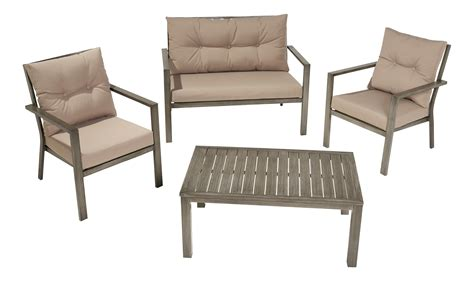 carrefour chaise de jardin beau chaise de jardin carrefour jskszm com idées de