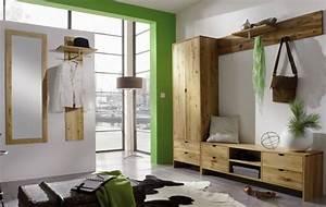 Garderoben Set Massivholz : moderne flurm bel 72 tolle ideen ~ Whattoseeinmadrid.com Haus und Dekorationen