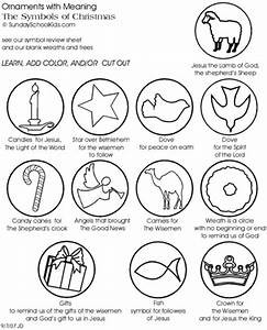 Jesse Tree Symbols Coloring Pages - Coloring Pages Ideas ...