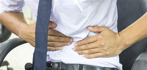 ulcera alimentazione ulcera peptica cause sintomi e rimedi naturali