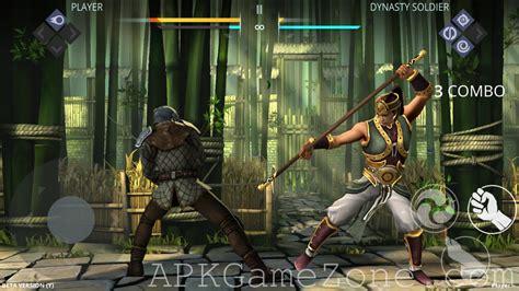 shadow fight 3 money mod apk apk zone