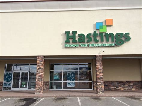 hästens shop hastings files for bankruptcy missoula store to remain