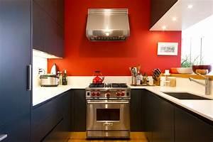 Beautiful Kitchen Wall Painting Ideas WeNeedFun