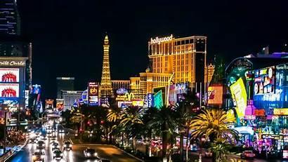 Vegas Las Screen