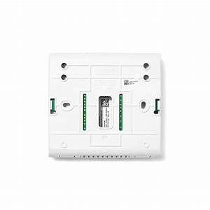 Bestseller  Visionpro 8000 7 Day Programmable Thermostat