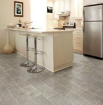 linoleum flooring jacksonville fl vinyl flooring jacksonville fl home flooring ideas