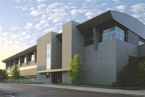 college of business forms sac state about university enterprises inc uei