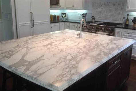 trend mixing custom granite countertops creative granite