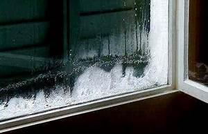 Fenster Von Innen Beschlagen Was Tun : fensterfront altbau raum und m beldesign inspiration ~ Markanthonyermac.com Haus und Dekorationen