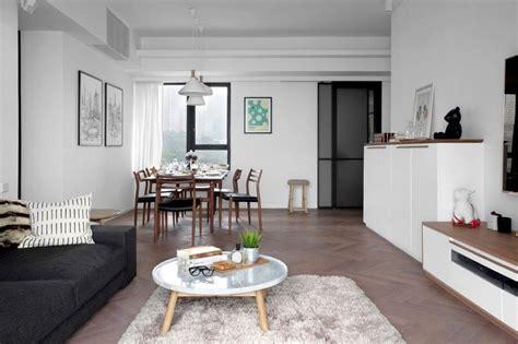 Home Design Ideas Hong Kong by Shanghai Apartment Interior Design Ideas