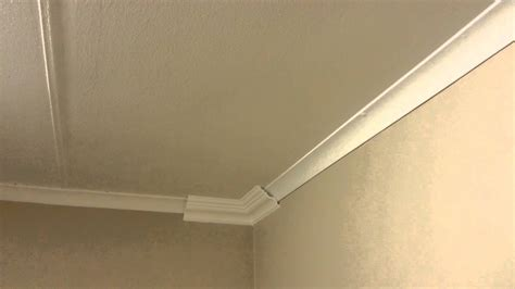 How To Cornice - how to install polystyrene cornices
