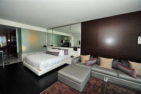 one bedroom suite at palms place palms place las vegas condos for las vegas high