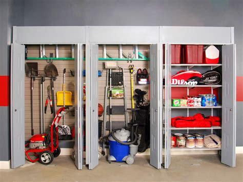 34 Best Garage Organization Projects (ideas And Designs