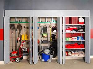 34, Best, Garage, Organization, Projects, Ideas, And, Designs, For, 2021