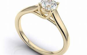 2018 popular san francisco diamond engagement rings With san francisco wedding rings