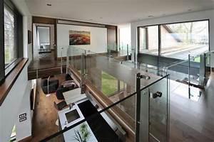 best mezzanine moderne ideas awesome interior home With deco maison avec poutre 14 escalier poutre centrale mezzanine moderne escalier