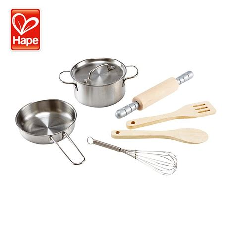 Hape Kitchen Set Nz by 33 Best Images About Hape Toys On Pink Play