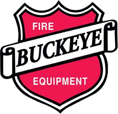 Triangle Fire, Inc.   Fire Suppression Systems