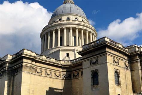 Ingresso Pantheon by Acquista Il Biglietto Per La Visita Pantheon Di
