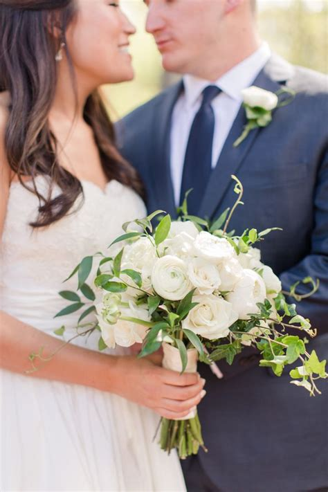 New Wedding Etiquette Who Pays For What