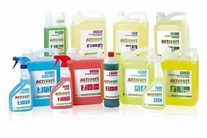 Appareil Nettoyage Sol Pour Maison : nettoyage bio maison ventana blog ~ Melissatoandfro.com Idées de Décoration
