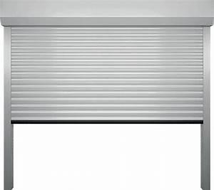 porte de garage k par k isolation idees With porte de garage enroulable avec porte en verre coulissante