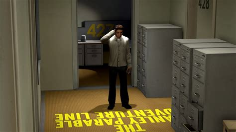 stanley parable  narrator lines youtube