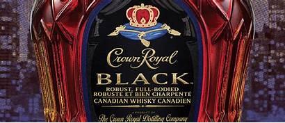 Crown Royal Mood Wallpapers Board Wallpapercave