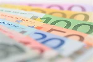 Maklerkosten Steuerlich Absetzbar : sind die kosten f r einen detektiv steuerlich absetzbar mein steuerparadies ~ Eleganceandgraceweddings.com Haus und Dekorationen