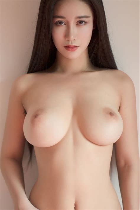 Asian Beautiful Breasts,if You Like Asians,follow Me