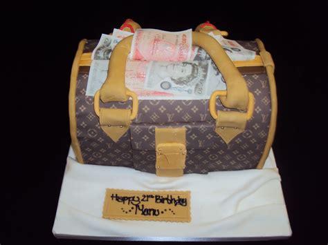 mimi   sweet  stylish cakes march