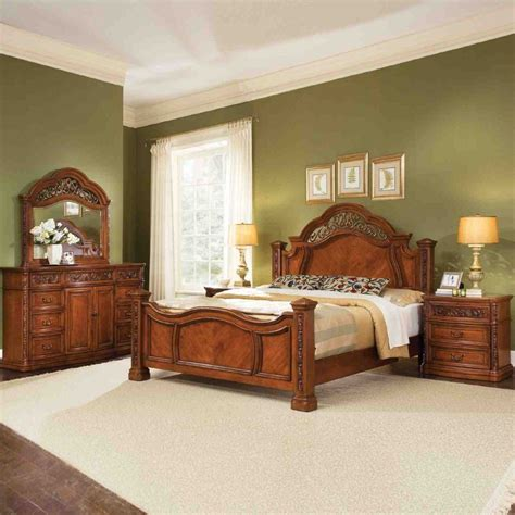Cheap Bed Furniture by Bedroom Set Sale Day House Discount Bedroom Furniture Sets