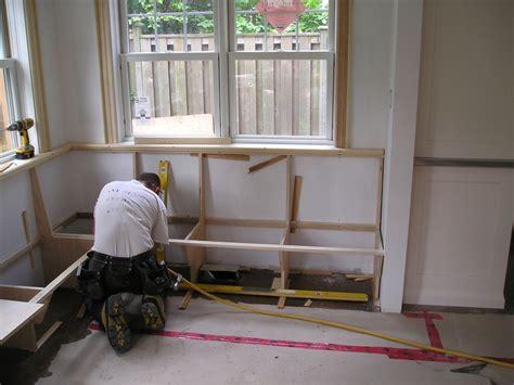 built in bench seat kitchen built in kitchen bench seating 19 built in bench seat