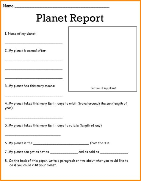 cbse class 6 science worksheets free printables worksheet