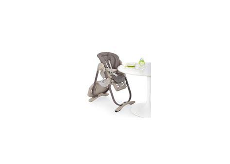 bébé chaise haute location chaise haute bébé chicco semeubler com