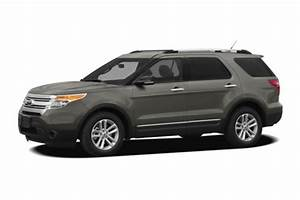 Ford Explorer Price In Pakistan  Review  Features  U0026 Images
