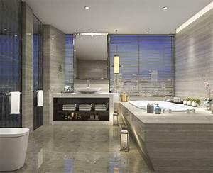 Bagno E Idee Arredo Bagno Per La Casa