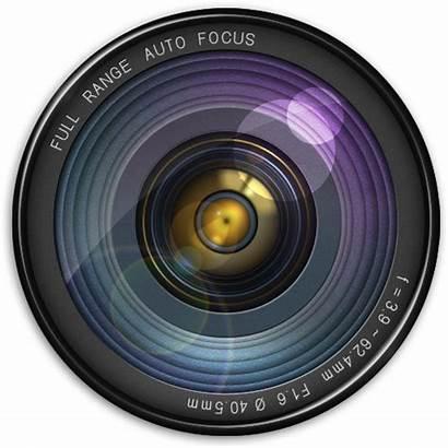 Lens Camera Freepngimg Hq