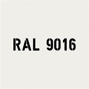 Ral 9016 Farbe : ihre metall gartendeko f r rosen in ral farbe nach wunsch im shop ~ Markanthonyermac.com Haus und Dekorationen