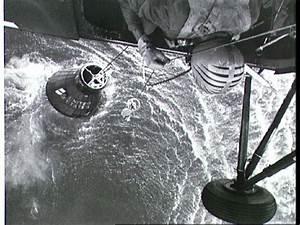 APOD: May 6, 1999 - Liberty Bell 7