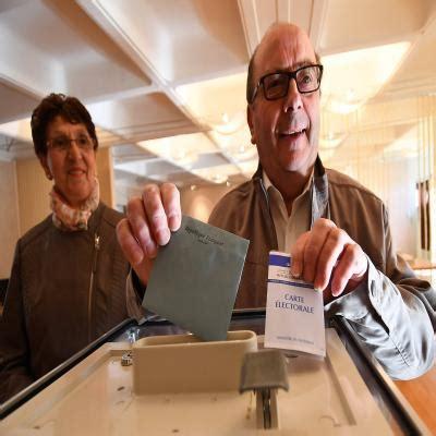 bureau de vote ouvert jusqu à quelle heure présidentielle 610 bureaux de vote ouverts jusqu 39 à 19