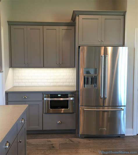 kitchen sharp microwave drawer dream home pinterest kitchenaid refrigerator and sharp microwave drawer in a