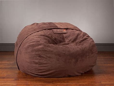 Lovesac Sizes by Pin By Sleight On Lol