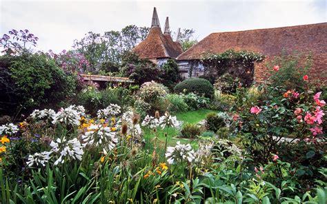 great dixter garden great dixter gardens sussex england 10 of 23 a vibra flickr