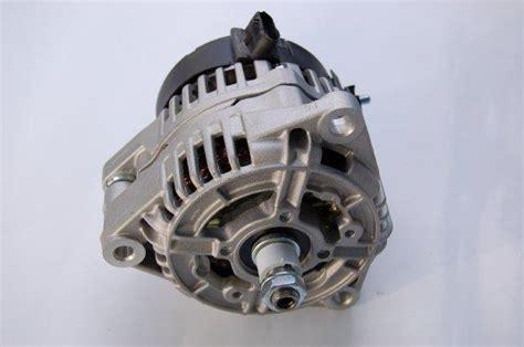 Вечный двигатель из автомобильного генератора . форум по свободной и альтернативной энергии генераторам энергии.