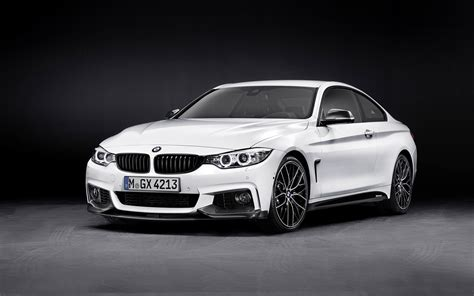 Bmw 4 Coupe by 2014 Bmw 4 Series Coupe M Performance Wallpaper Hd Car