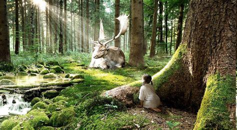 nature children animals wallpapers hd desktop