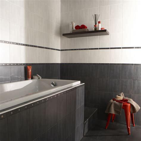 peinture carrelage mural salle de bains peindre du carrelage mural wiki for home